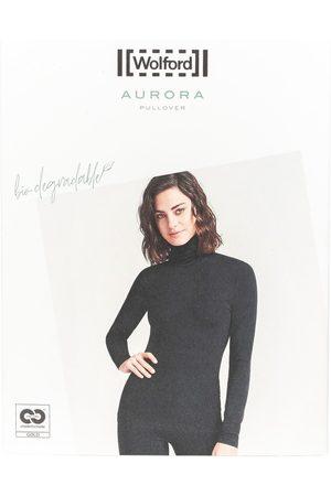 Wolford Aurora Pullover