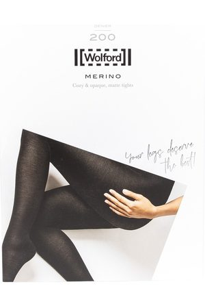 Wolford Thights