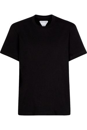 Bottega Veneta Cotton jersey T-shirt