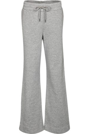 Dorothee Schumacher Exclusive to Mytheresa – Casual Coolness cotton-blend trackpants