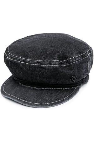 Le Mont St Michel Dame Hatter - Hats