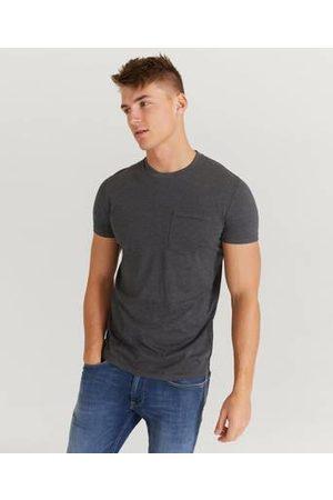 Kvarn T-shirt Gordon