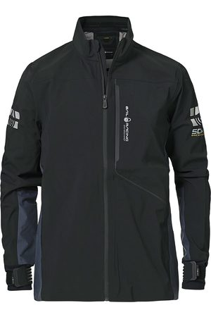 Sail Racing 50 KTS Orca Hybrid Jacket Carbon