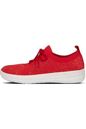 FitFlop Uberknit F-Sporty Sneakers