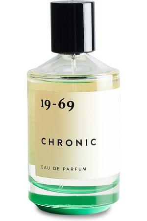 19-69 Chronic Eau de Parfum 100ml