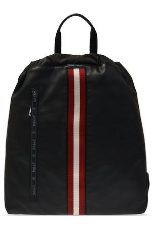 Bally Havier backpack