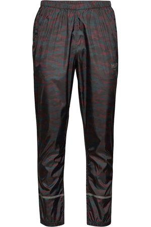 Black Halo Stealth Camo Pant Sport Pants Multi/mønstret