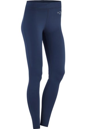 Kari Traa Dame Tights - Women's Nora Tights