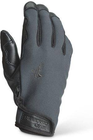 Swarovski Hansker - Gp Gloves Pro