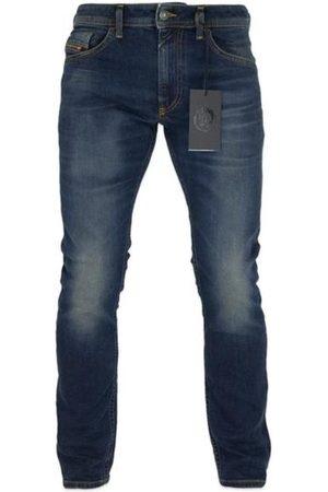 Diesel Thommer-X 9Er Jeans