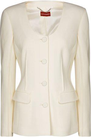 Altuzarra Tamaar virgin wool jacket