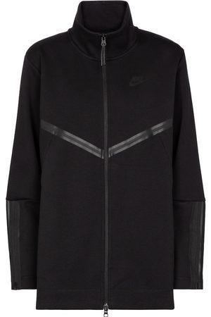 Nike Sportswear Tech Fleece track jacket