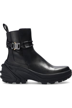 1017 ALYX 9SM Dame Chelsea boots - Chelsea boots with chunky sole