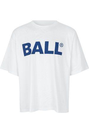 Ball CPH TEE