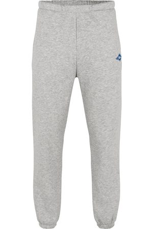 Ball Sweat Pants