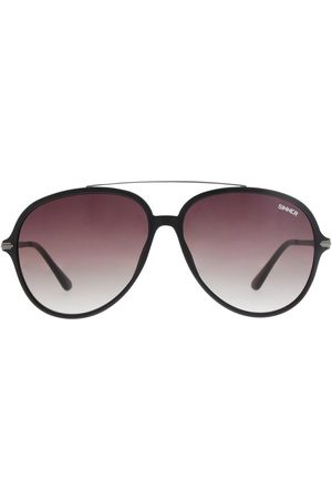 Sinner Solbriller Montcalm SISU-790 10-P10