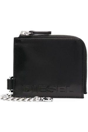 Diesel Herre Lommebøker - Money pouch