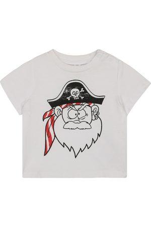 Stella McCartney Baby cotton T-shirt