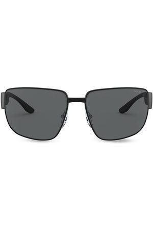 Prada Linea Rossa Eyewear sunglasses