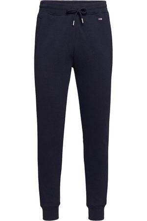 Lexington Ivan Organic Cotton Track Pants Joggebukser Pysjbukser