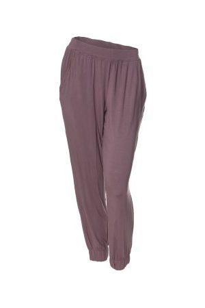 Calvin Klein Infinite Flex Jogger Pants