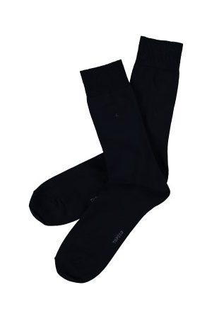 Mens Socks Plain Dress Sock * Fri Frakt