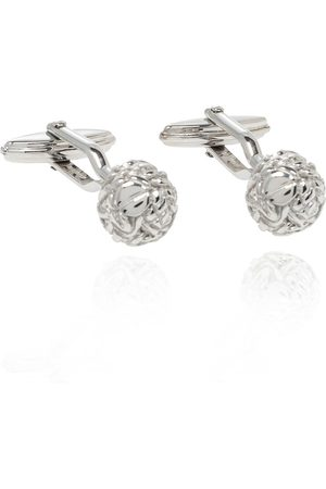 Lanvin Cuff links