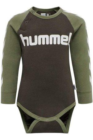 Hummel Ryan Body