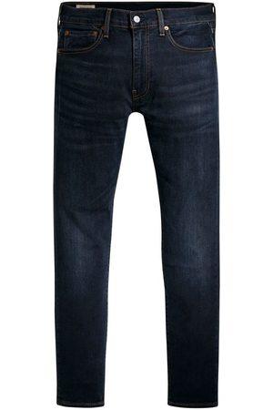 Levi's Jeans 512 Slim Taper