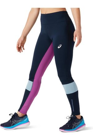 Asics Women's Visibility Tight