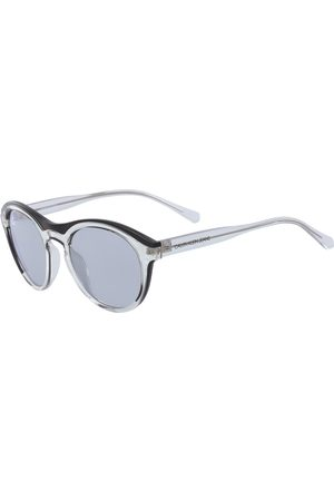 Calvin Klein Solbriller CKJ18503S 971