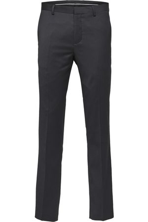 SELECTED Herre Chinos - Slhslim-Mylobill Tailoring