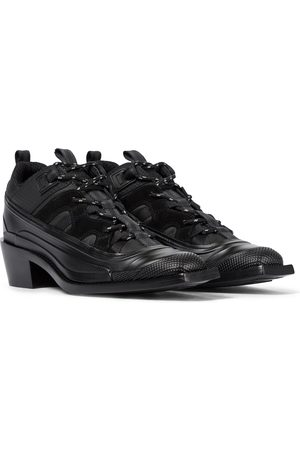 Burberry Dame Pensko - Exclusive to Mytheresa – Derby shoes