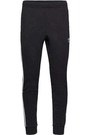 adidas Adicolor Classics Primeblue Sst Track Pants Joggebukser Pysjbukser