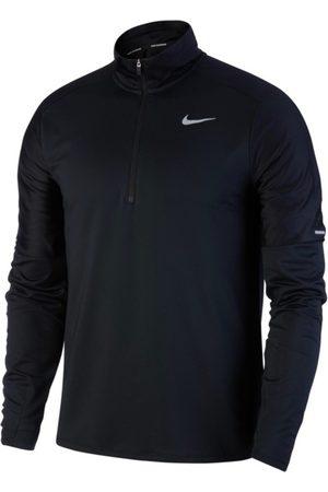 Nike Zip top