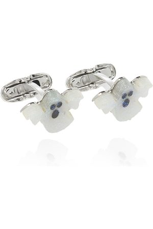 Paul Smith Herre Mansjettknapper - Cuff links