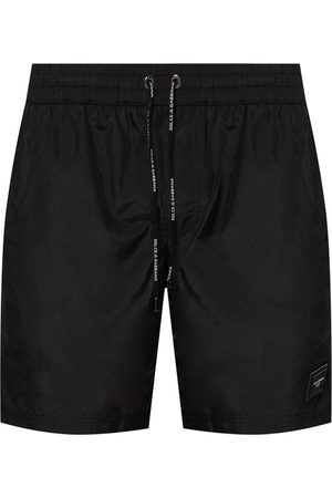 Dolce & Gabbana Swim shorts