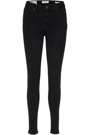 Selected Sophia skinny jeans