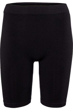 Helmut Lang Stretch-nylon biker shorts