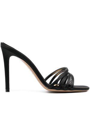 ALEXANDRE VAUTHIER High Heel Sandals
