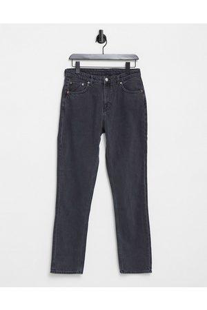 Weekday Seattle Night jeans in black