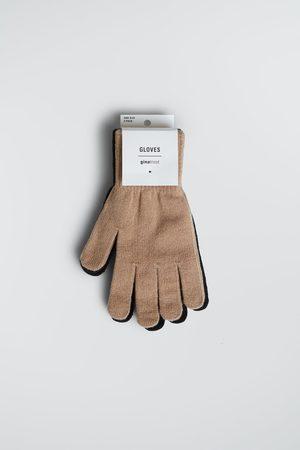 Gina Tricot Magic gloves