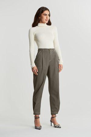 Gina Tricot Kali trousers