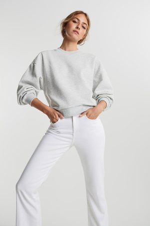Gina Tricot Basic sweater