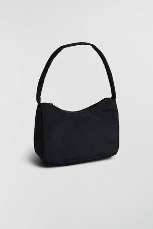 Gina Tricot Julie bag