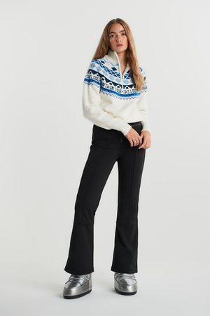Gina Tricot Saina ski trousers