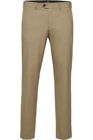 Selected Slim Carlo Pants