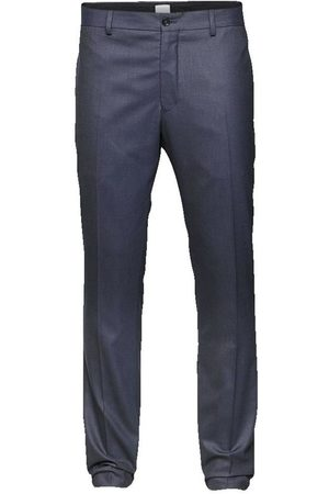 JACK & JONES Herre Smale bukser - Slim Pant