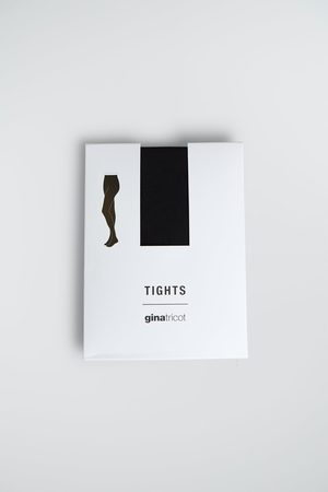 Gina Tricot 2-pack 20 den tights