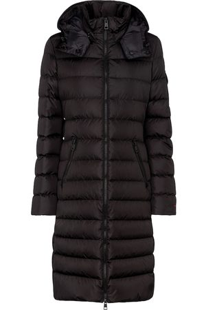 Moncler Lemenez down coat